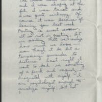 1943-06-27 Page 4