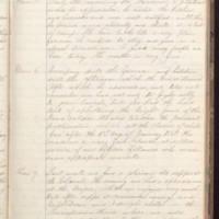 1862-10-05 -- 1862-10-07
