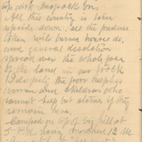 1865-03-01 Page 02