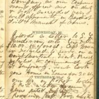 1863-08-11 -- 1863-08-13