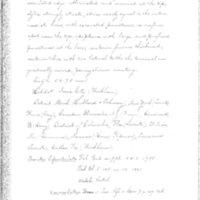The terrestrial Adephaga of Iowa by Fanny Chastina Thompson Wickham, 1895, Page 147