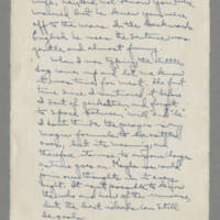 1942-07-19 Laura Davis to Lloyd Davis Page 4