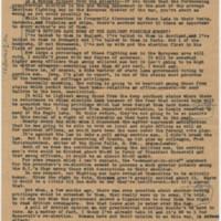 Letter #46