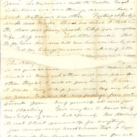 1861-09-30 Page 04