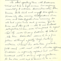 1939-02-18: Page 01