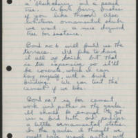 1943-07-31 Page 5