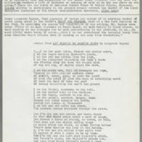 1967-06-15 Newsletter, Fort Madison Branch of the NAACP Page 4