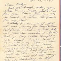 October 10, 1941, p.1