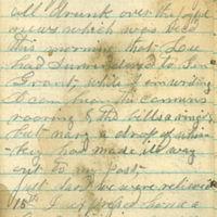 1865-04-14 -- 1865-04-15