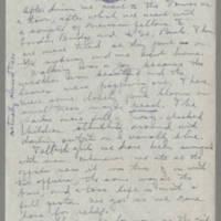 1944-03-26 Helen Fox to Bess Peebles Fox Page 3