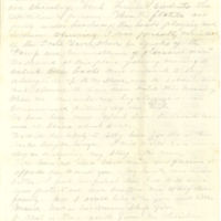 1861-08-05 Page 01