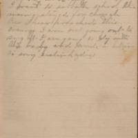 1862-08-31