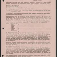 1971-10-05 Iowa Drug Abuse Authority Page 1