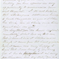1858-06-08 Page 02