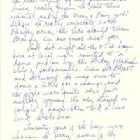 1942-11-05: Page 02