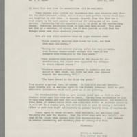 1970-06-22 Philip G. Hubbard to Mr. G.E. Burke Page 2