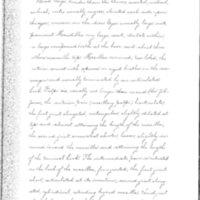 The terrestrial Adephaga of Iowa by Fanny Chastina Thompson Wickham, 1895, Page 16