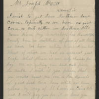 1875-03-06 Page 1