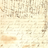 1865-05-14-Page 01-Letter 02