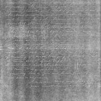 1865-05-30-Page 03