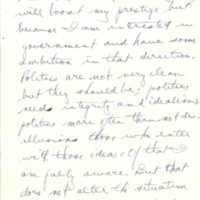 1940-09-22: Page 02
