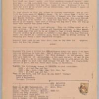 MFS Bulletin, Vol. 3, Number 6 Page 4