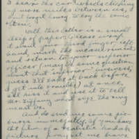 1917-12-13 Conger Reynolds to Daphne Goodenough Page 5