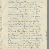 1942-08-08 Laura Davis to Lloyd Davis Page 2