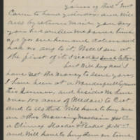 1886-07-06 Page 1