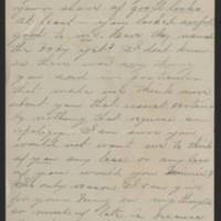 1885-05-31 Page 4