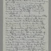 1943-05-16 Laura Davis to Lloyd Davis Page 7