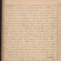 1863-12-21