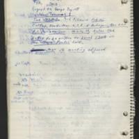 John Vasquez Council Meeting Minutes Page 16