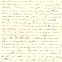 1863-11-28 Page 03