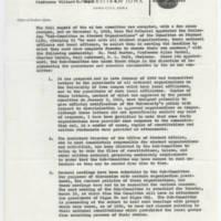 1963-03-13 M.L. Huit to Professor Willard Boyd  Page 4