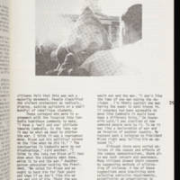 """""Iowa '70: Riot, Rhetoric, Responsibility?"""" Page 33"