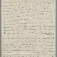 1918-07-18 Daphne Reynolds to Conger Reynolds Page 6