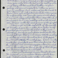 1913-04-14 Page 70