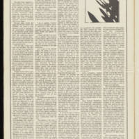 1971-11-12 American Report: Review of Religion and American Power Page 12