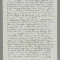 1943-12-01 Laura Davis to Lloyd Davis Page 5