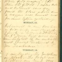 1863-07-12 -- 1863-07-14