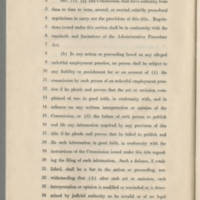 H.R. 7152 Page 66