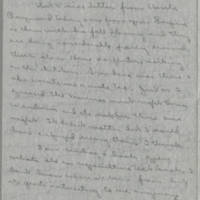 1942-10-08 Page 3