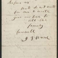 1869-10-28 Page 4