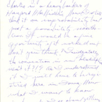 1940-03-30: Page 02