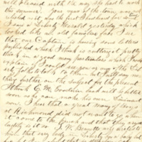 12_1861-08-04-Page 04