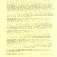1942-03-29: Page 05