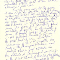 1942-09-25: Page 04