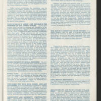 1955-01-31 Summary of Benefits for Veterans with Service and their Dependents Page 5