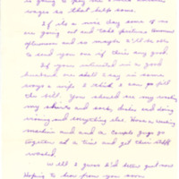 May 3, 1941, p.3
